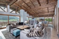 AUT, Immobilien für Alpinhome Immobilien KG