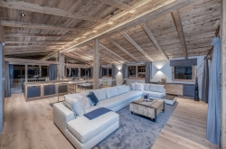 AUT, Innenarchitektur für die Kitzbühler Werkstätten